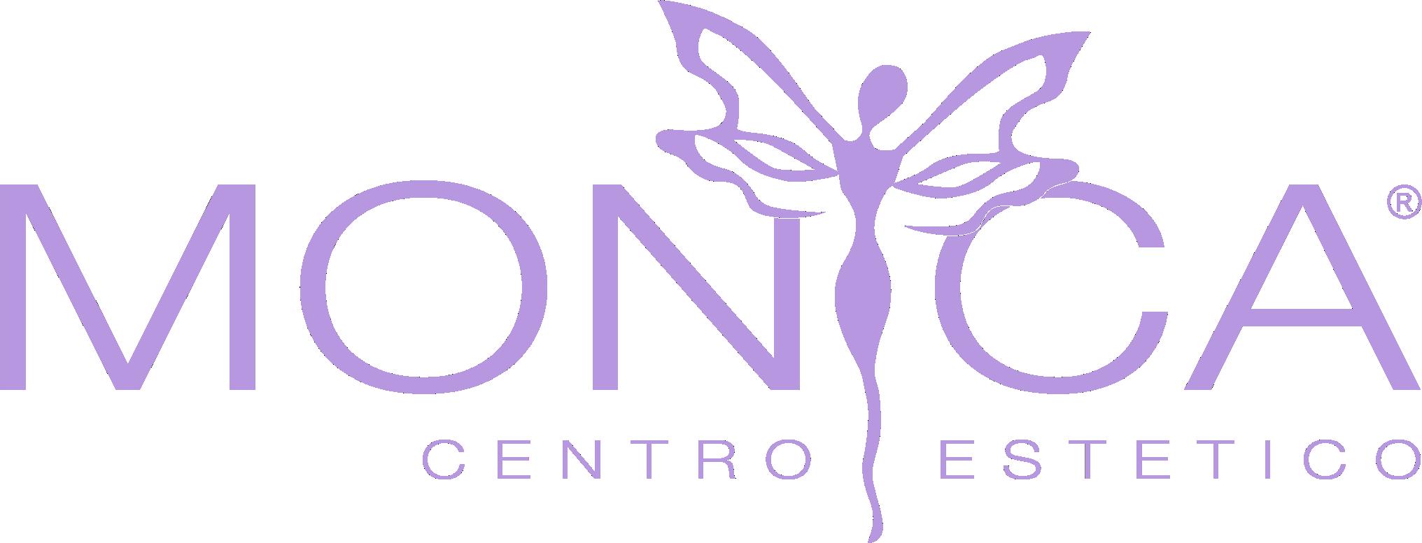 Monica Centro Estetico, Nuoro.