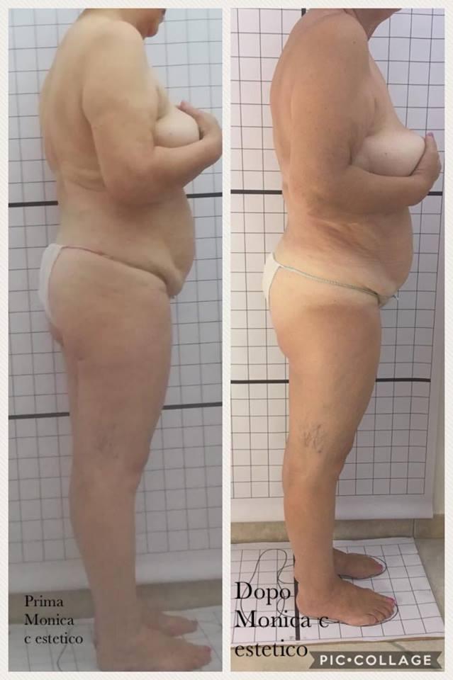 Serrittu Annachiara I'M detox luglio-agosto 2018.jpg1